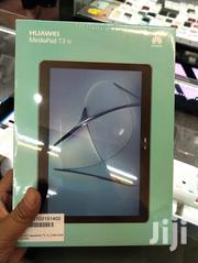 New Huawei MediaPad T3 10 16 GB Black | Tablets for sale in Nairobi, Kilimani