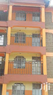One & Two Bedrooms Available For Let | Houses & Apartments For Rent for sale in Kiambu, Muchatha