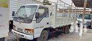 Very Clean Isuzu NKR 3.6 Model 1999 | Trucks & Trailers for sale in Nairobi, Roysambu