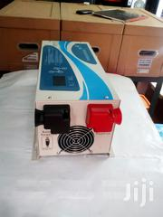 2000 Watts Automatic Inverter Charger | Electrical Equipments for sale in Nairobi, Nairobi Central