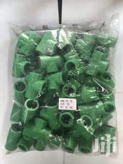 Ppr Tee 25mm 50 Pieces | Plumbing & Water Supply for sale in Nairobi, Nairobi Central