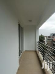 2brs Apartment All Ensuite With Lift And Very Secure | Houses & Apartments For Rent for sale in Nairobi, Kilimani