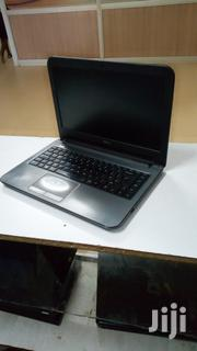 Dell Laptop 500GB Intel Core i5 4GB RAM | Laptops & Computers for sale in Bungoma, Township D