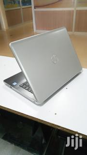 New Hp Corei3 Laptop | Laptops & Computers for sale in Bungoma, Kimilili