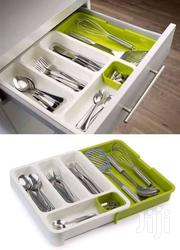 Cutlery Organizers | Home Accessories for sale in Nairobi, Nairobi Central