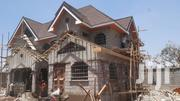 Building Construction & Designs Services (Architectural & Structural) | Building & Trades Services for sale in Nairobi, Nairobi Central