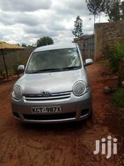 Toyota Sienna 2011 7 Passenger Silver | Cars for sale in Kiambu, Township C