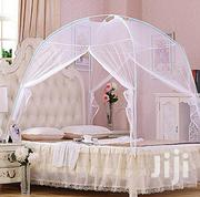 Tent Mosquito Nets | Home Accessories for sale in Nairobi, Kawangware