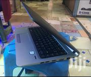 HP Mini 210 13'' 320GB HDD COI3 4GB | Laptops & Computers for sale in Nairobi, Nairobi Central