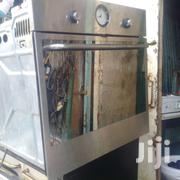 IKEA Whirlpool Double Wall Oven | Industrial Ovens for sale in Nairobi, Nairobi Central