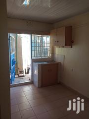 Bedsitters To Let   Houses & Apartments For Rent for sale in Uasin Gishu, Huruma (Turbo)