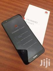 New Huawei P Smart 32 GB Black | Mobile Phones for sale in Nairobi, Kilimani
