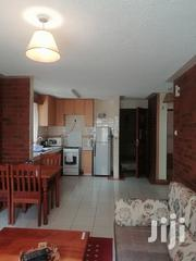 Comfort Consult, 1br Apartment Fully Furnished, Gym, Pool And Secure | Houses & Apartments For Rent for sale in Nairobi, Kilimani