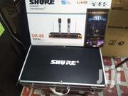 Shure Wireless Mic | Musical Instruments for sale in Nairobi, Nairobi Central