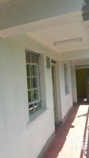 Single Room Available For Let | Houses & Apartments For Rent for sale in Kiambu, Muchatha