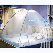 Tent Like Mosquito Net | Home Accessories for sale in Nairobi, Ruai