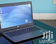 Discounted Price Hp 14'' 500gb Core I5 4ram 2.6ghz | Laptops & Computers for sale in Nairobi, Nairobi Central