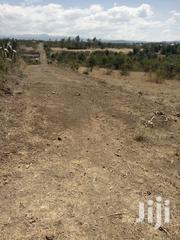 Plots For Sale | Land & Plots For Sale for sale in Nyeri, Mweiga