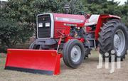 Tractor Front Blade | Farm Machinery & Equipment for sale in Nairobi, Karen