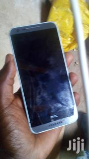 HTC Desire 620 8 GB Gray | Mobile Phones for sale in Kisii, Kisii Central