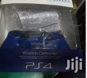 Original Ps4 Controllers | Video Game Consoles for sale in Nairobi, Nairobi Central