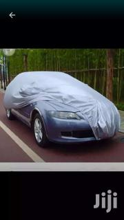 Car Outdoor Covers | Vehicle Parts & Accessories for sale in Mombasa, Magogoni