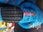 195/70/14 Jk Tyres Made In India   Vehicle Parts & Accessories for sale in Nairobi, Nairobi Central