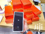 New Xiaomi Redmi Note 6 Pro 64 GB Black | Mobile Phones for sale in Nairobi, Kilimani