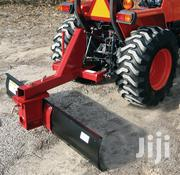 Rear Blade Land Leveling | Farm Machinery & Equipment for sale in Nairobi, Karen
