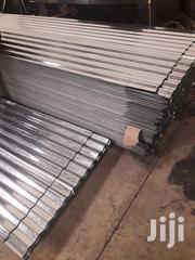Galvanised 32G Mabati | Building Materials for sale in Nairobi, Embakasi