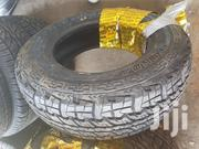 265/70/17 Kenda Tyres | Vehicle Parts & Accessories for sale in Nairobi, Nairobi Central