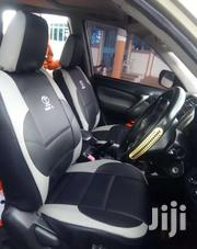 Upholstery Car Seat Covers Leather | Vehicle Parts & Accessories for sale in Nairobi, Nairobi West