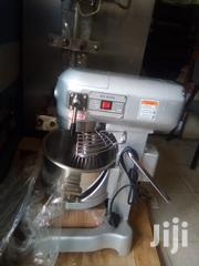 B10 DOUGH Mixer | Restaurant & Catering Equipment for sale in Nairobi, Kariobangi North