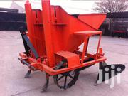 Hot Selling Quality Precision Potato Planter | Farm Machinery & Equipment for sale in Nairobi, Karen