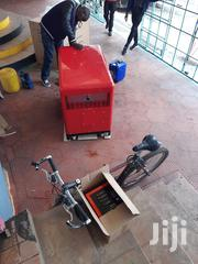10kva Silent Diesel Generator Aico Brand | Electrical Equipments for sale in Machakos, Athi River