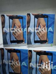 Nokia 2.1 OFFER 4000mah Battery 8GB 1GB Ram 8MP Camera 4G Lte+Delivery | Mobile Phones for sale in Nairobi, Nairobi Central