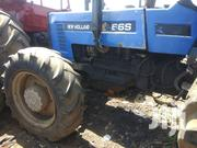 Second/Retread Tractor Tyres | Vehicle Parts & Accessories for sale in Nakuru, Njoro