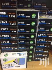 2.5 HDD External Case | Computer Hardware for sale in Nairobi, Nairobi Central