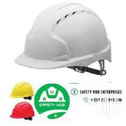 JSP HELMETS HEAVY DUTY | Manufacturing Materials & Tools for sale in Nairobi, Nairobi Central