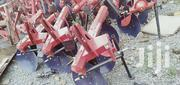 3discs BALDAN Plough For Sale. | Farm Machinery & Equipment for sale in Nairobi, Kilimani