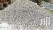 Ballast Kokoto And Other Construction Material | Building Materials for sale in Mombasa, Mkomani