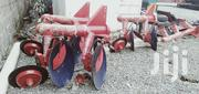 Massey Ferguson 2discs Plough | Farm Machinery & Equipment for sale in Nairobi, Kilimani