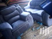 Locally Made Recliner Seats | Furniture for sale in Nairobi, Ngara