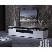 5 Fts TV Stand | Furniture for sale in Nairobi, Ngara