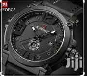 Naviforce Watchez | Watches for sale in Nairobi, Nairobi Central