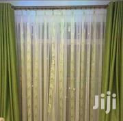 Quality Target Blackout Curtains Multi-colors | Home Accessories for sale in Nairobi, Nairobi Central