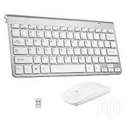 Wireless Keyboard Mouse | Musical Instruments for sale in Nairobi, Nairobi Central