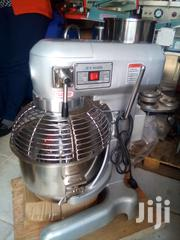 B15 DOUGH Mixer | Restaurant & Catering Equipment for sale in Nairobi, Kariobangi North