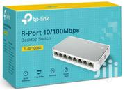8port Tplink Sf-1008d Switch | Computer Accessories  for sale in Nairobi, Nairobi Central