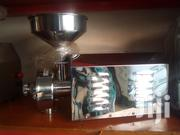 Grinding Machines/ Peanut Butter Machine | Manufacturing Equipment for sale in Nairobi, Kariobangi North
